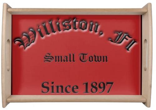 willistonservingtray